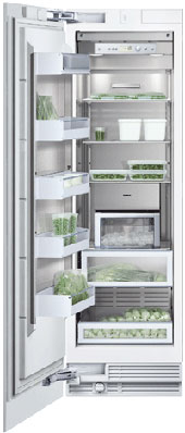 GAGGENAU/Built-in Freezer